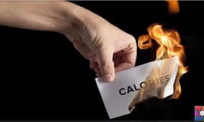 Bir saat egzersizle ne kadar kalori yakılır?