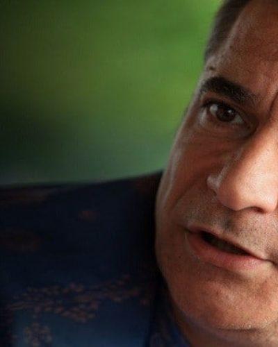 Mehmet Ali Erbil kimdir? Mehmet Ali Erbil'in Hayatı ve Biyografisi