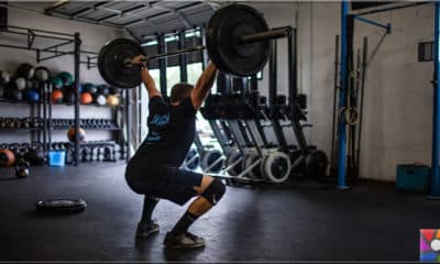 Protein ağırlıklı beslenme zararlı mı? yararlı mı?