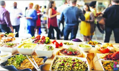 Yaz aylarında gıda zehirlenmesi belirtileri ve nedenleri