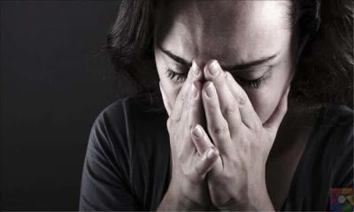 Depresyon tedavisi için besin takviyeleri almak işe yarıyor mu?