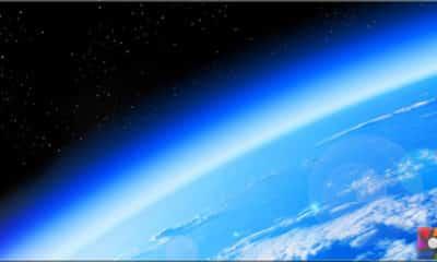 Dünyanın atmosfere neden ihtiyacı var?