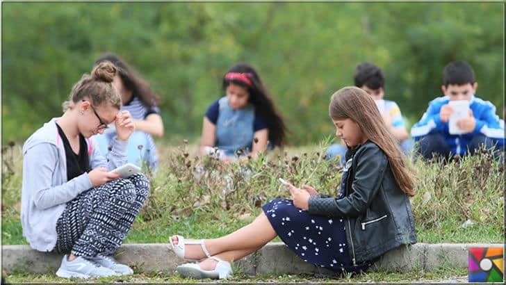 Eğitmenler siber aylaklığa karşı önlem almalı