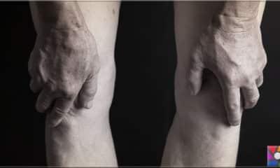 Eklem ağrılarında kök hücre tedavileri işe yarıyor mu?