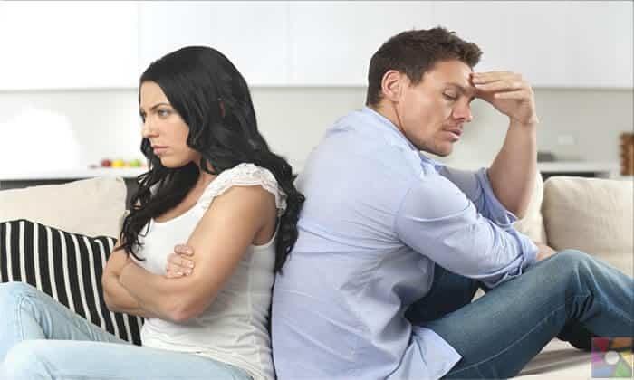 Eskiye göre evlilikler neden kısa sürüyor? Mutlu evlilik nasıl olur?
