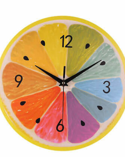 Meyve ne zaman yenir? Meyve yemenin kuralı mı var?