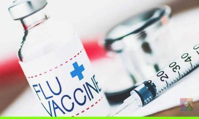 Grip aşıları her sene neden yenilenir?