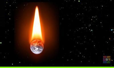 İklim değişikliği krizine karşı bilimsel 5 çözüm