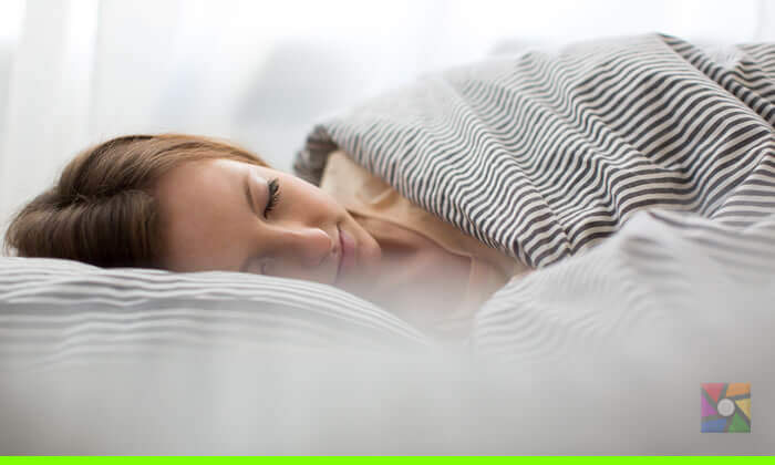 Hangi uyku kategorisine giriyorsunuz?