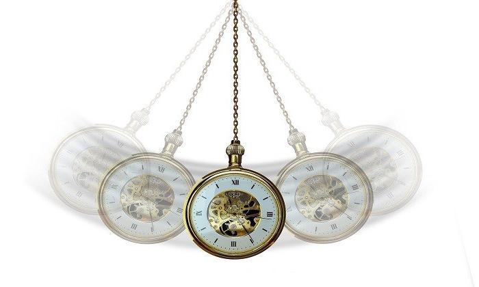 Hipnoz nasıl çalışır? Hipnotize edilebilir misiniz?
