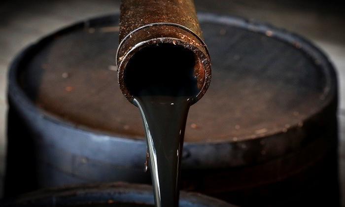 Petrol nasıl oluşur? Petrol nasıl çıkarılır? Petrol nasıl işlenir?