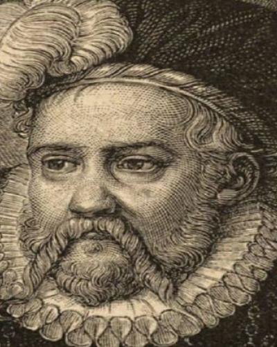 Tycho Brahe kimdir?