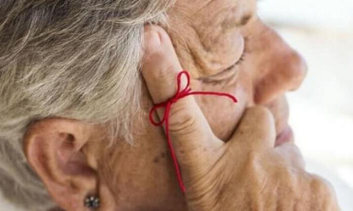 Erkeklerde Alzheimer hastalığı neden daha ağır geçer?