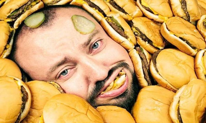 Fazla kilolar beyindeki kan dolaşımına etki ediyor
