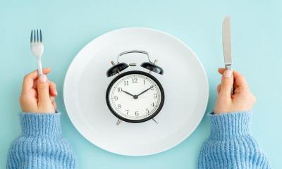 Günde kaç öğün yemeliyiz?
