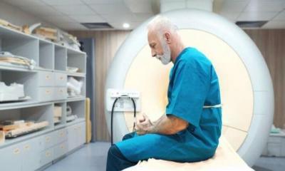 Kanserde erken teşhis için yeni sağlık teknolojileri