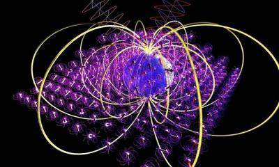 Kuantum nedir? Kuantum fiziği nedir? Kuantum fiziği ne işe yarar?