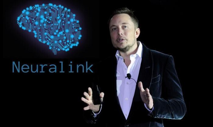 Neuralink nedir?