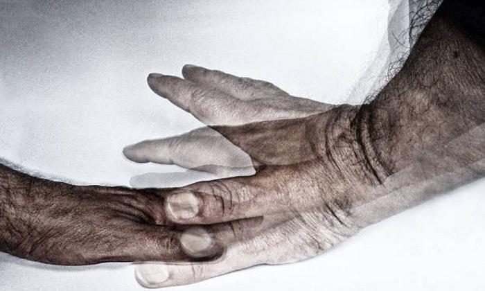 Parkinson hastalığına bağlı rahatsızlıkların etkisini kenevir azaltıyor