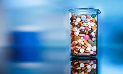 Plasebo etkisi nedir? Nosebo etkisi nedir?