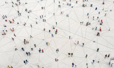 Sosyal sermaye nedir? Sosyal sermaye sağlığımızı nasıl etkiler?