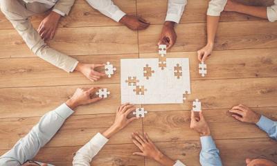 Sürdürülebilirlik nedir? Sürdürülebilir iş modeli nedir?