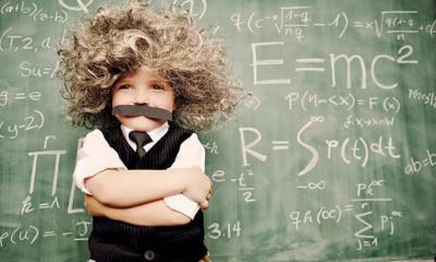 Bilim insanları ROBO1 Matematik genini buldu