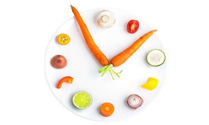Hangi besinleri ne zaman tüketmeliyiz?