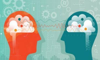 Emotion Ai (duygusal yapay zeka) ile duygu takip makineleri