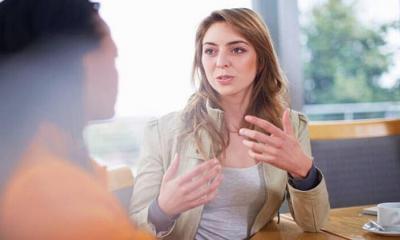 İletişim nedir? Etkili iletişim nedir?Etkili İletişimin 17 Kuralı