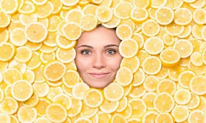 İnsan vücudu neden kendi C vitaminini üretemiyor?