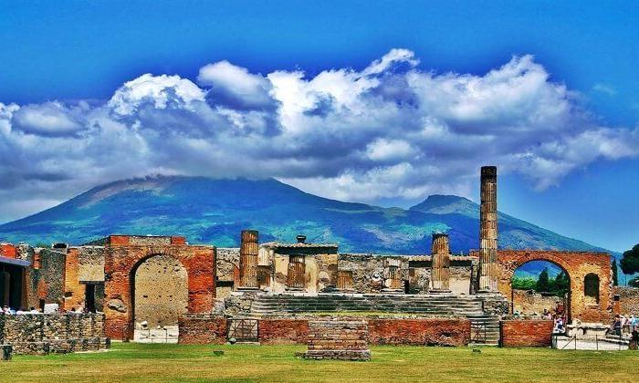 Tarihte ilk defa çöpleri geri dönüştürme Romalılar tarafından yapıldı