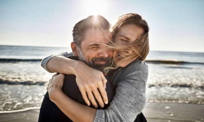 Kalıcı ve Mutlu ilişki için neler yapılmalı? Doğru kişi nasıl bulunur?