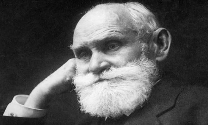 Ivan Petrovic Pavlov kimdir? Pavlov'un köpekleri üzerinde yaptığı deneyler
