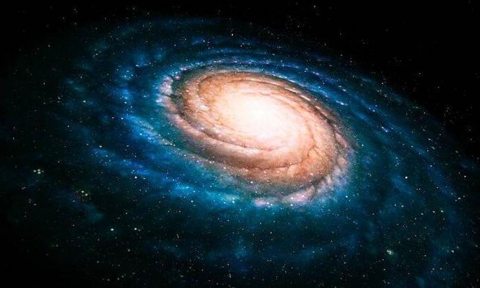 Evrenin soğuması beklenirken Evrenin ısınması giderek artıyor