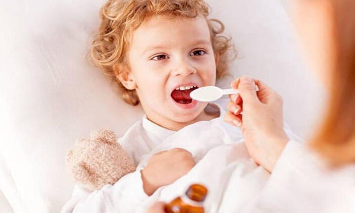 Çocukluk döneminde alınan antibiyotik zararı ilerki yaşlarda çıkıyor