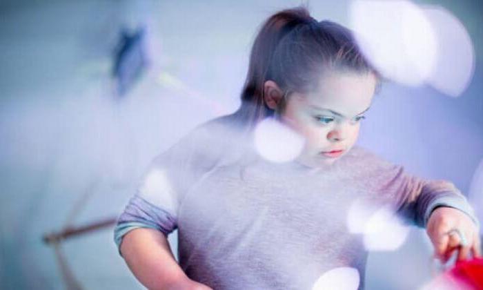 Çocuklarda otizm yaşı kaçtır? Erken otizm tanısı neden önemli?