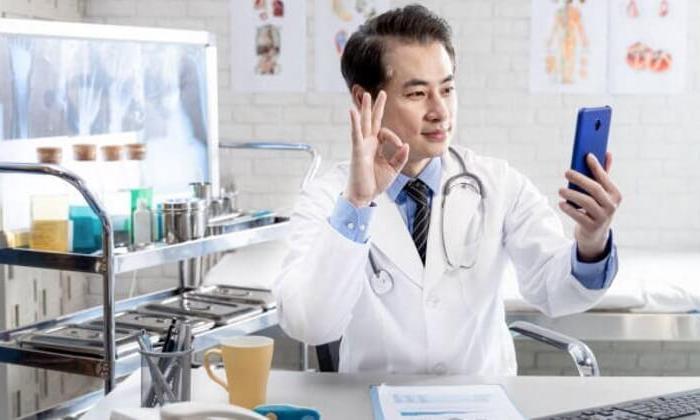 Yapay zekanın Tıp ile buluşması: Teletıp