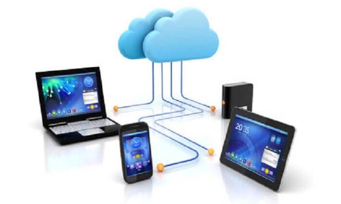 Unicast, Broadcast ve Multicast nedir?