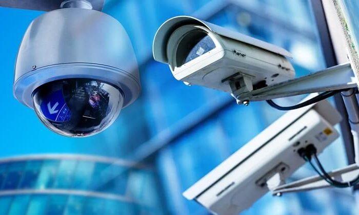 CCTV nedir? CCTV Kamera sistemi nasıl çalışır?