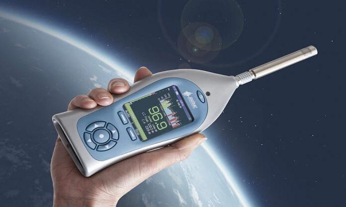 Sıcaklığı sesle ölçen termometre nasıl çalışır? Kuantum hesaplama nedir?